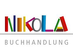 Nikola-Buchhandlung