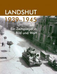 Landshut 1939-1945
